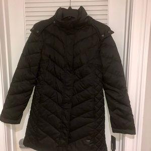 Kenneth Cole winter jacket